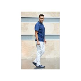 Alex férfi felső navy blue