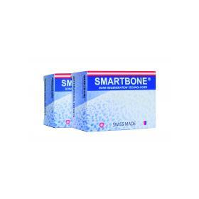 SmartBone Chips (SMG251025)