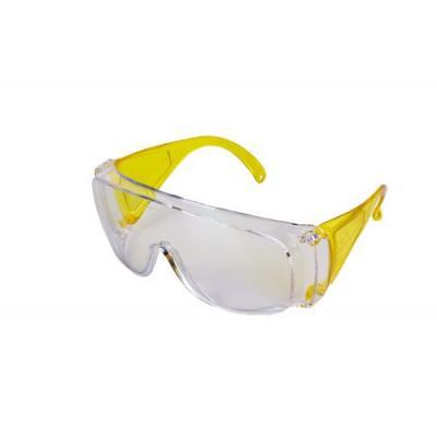 Védőszemüveg KKD